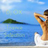 Dj OX - Trance Selection vol 1
