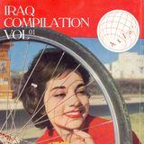 Atlas - Iraq compilation Vol.01