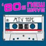 New Wave Session °06 (rare new wave)