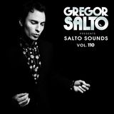 Salto Sounds vol. 110