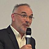 Intervention de Jean-François Rouet - JP ADBEN Bretagne 2014