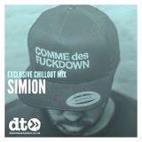 Chilled Transmission : Simion