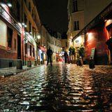 Nikoli - A Night in Paris (Deep House Mix)