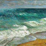 Dj Shelest - Ocean Sea