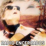 Radio Encerrados #27