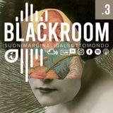 Black Room - /03/ 20.10.2019