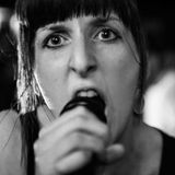 Neil Crud on TudnoFm 27.03.17 - Show #52 - Stephanie Finegan repeat Session