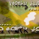 FRANKY TUSTER PRESENT - THE REMIXTAPE VOL1(2011)