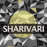 Rachid Bowie vs Letherique @ Sharivari #121