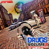 Ghalib Show - Drugs - Volume2 (Choose ur Destiny)