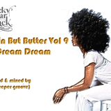 Nothin But Butter Vol. 9: Ice Cream Dream