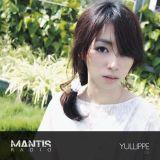 Mantis Radio 229 + Yullippe