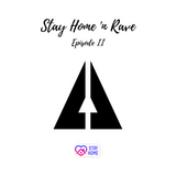LANCE - Stay Home 'n Rave: Episode II