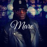 MARE by Manu M ....deep groovy sunny