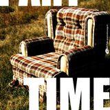 PART TIME : MIXTAPE N° 117