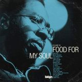 Food For My Soul - Vol. 50