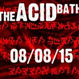 DJ set for Elemental @ Club 414 (Acid Bath)