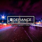 Defiance #053