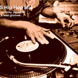 Funky, jazzed up soul & hip hop grooves (DL Link in Info)