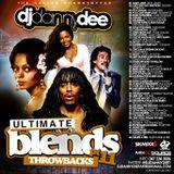 Ultimate Blends Pt.11