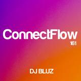 ConnectFlow Radio161