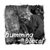 Talking BS with Bum Wine Bob