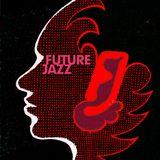 Future Jazz 21