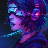 Slowcore Mix Part 3 (63 BPM Speedlimit)