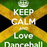 Dancehall Craze