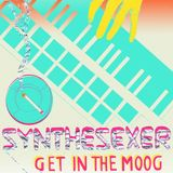 Synthesexer IV: Synthesummer of 69