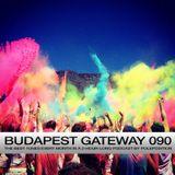 Budapest Gateway 090