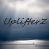 UplifterZ #001 (January, 2012)