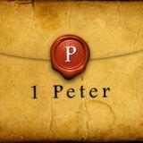 1 Peter 1-2:3