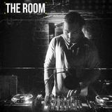 Josep @ The Room Sessions 27/02/14