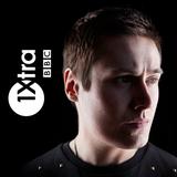 Kove (MTA Records, Program - RAM Records) @ DJ Friction Radio Show, BBC Radio 1 (25.08.2013)