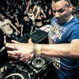 DJ Ginger Vs Mr Fudo Vs Plastick 2.04.16 Dylan Richiamo Alla Storia