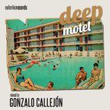 deepmotel - gonzalocallejon - 2011