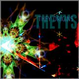 THEYYS - They Origins