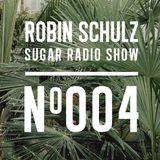 Robin Schulz Sugar Radio 004