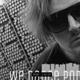 Jan Underwood @ We Dance Podcast #037