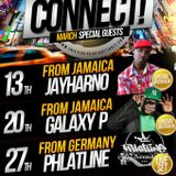 CONNECT! RADIO SHOW EPISODE # 115_27_03_2014__PHLATLINE SOUND (GERMANY)________WWW.BALOOBASOUND.COM