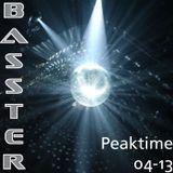 Peaktime 04-13