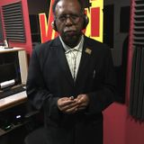 Tuesday Edition Wake Up Call with Nelson August 16