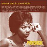PAYBACK Vol. 99 November 2010