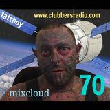 tattboy's Mix No. 70 ~ June 2012 ~ Monday's Semi-Chilled Mix..!! ~ Smooth Edit..!!