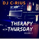 The Mix Vol. 2