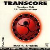 Transcore Version 2.0 [Dj Olive]