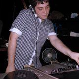 Dj Octavianno Set for NightMusic Festival (12.05.2012)
