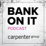 Episode 213 John Buttrick from Union Square Ventures