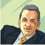 Despre Kitul anticorupţie cu Cosmin Pojoranu de la Funky Citizens // METROPOLA HIT